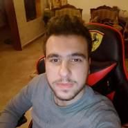 hadik3's profile photo