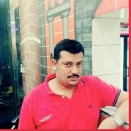 user_ejr3786's profile photo