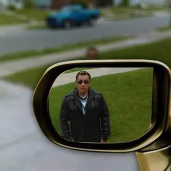 leonp823_Michigan_Single_Male