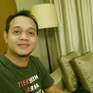 linae347's profile photo