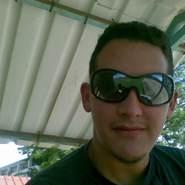 johangelv1's profile photo