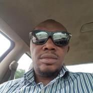 chuksd2002's profile photo