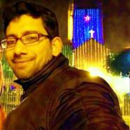 syedqc82's profile photo