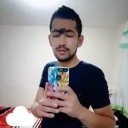 yahirm43's profile photo