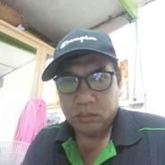 user_jx85649's profile photo