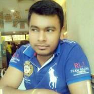 armanr70's profile photo