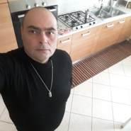 salvatorer38's profile photo