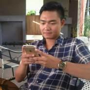 tung_lam_87's profile photo