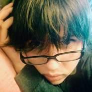 renz861's profile photo