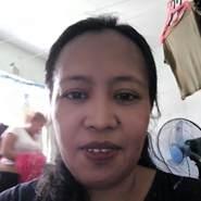 jennier8's profile photo