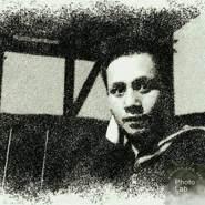 graceb90's profile photo