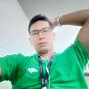 narinsatah's profile photo