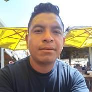 juanh650's profile photo