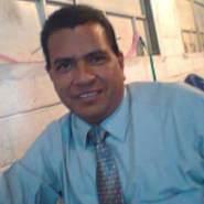 josef8099's profile photo