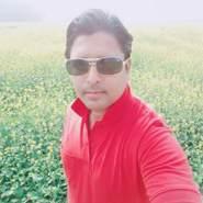 akashm337's profile photo