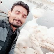 sumanr71's profile photo