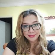 elsiek18's profile photo