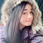 user_elir03189's profile photo