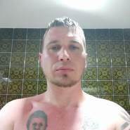 mionecic's profile photo