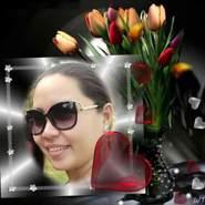 merilynv's profile photo