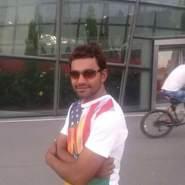 joshims3's profile photo
