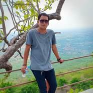 user_tjy05679's profile photo
