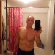 newlandwilliam710's profile photo