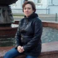 elena_19volk's profile photo