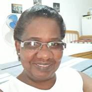 neusaj1's profile photo