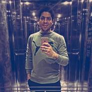 mahmouda3923's profile photo