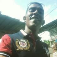 ricardotupapasito1's profile photo
