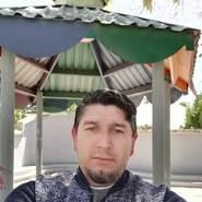 miguela3561's profile photo