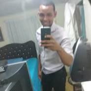 juana7106's profile photo