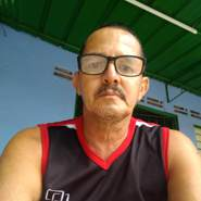 jairog134's profile photo