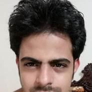 Waleed9913's profile photo