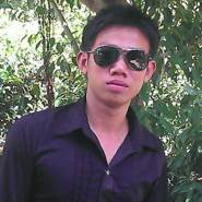 Utr724's profile photo
