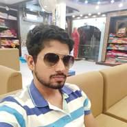 bhupendras86's profile photo