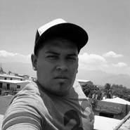 josev861's profile photo