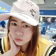 venut039's profile photo