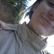 alyona1105's profile photo