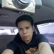 paleep's profile photo