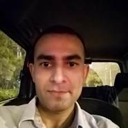 ray_waris_khral's profile photo