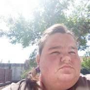 predunanicoletaanama's profile photo