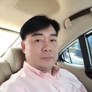 michael5764's profile photo