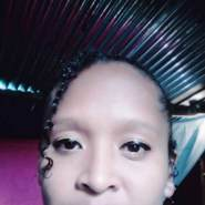 vanessitae's profile photo