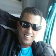 nelsonb254's profile photo