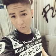alexisj229's profile photo