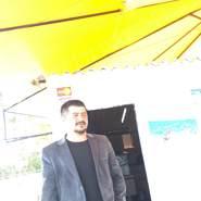 Ibrahima3131's profile photo