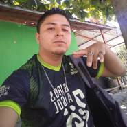 carlosg1738's profile photo