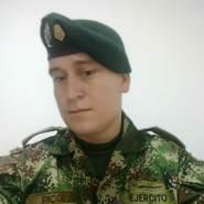 monitopicols's profile photo